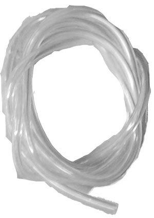 Pneuspínač - vzduchová hadička